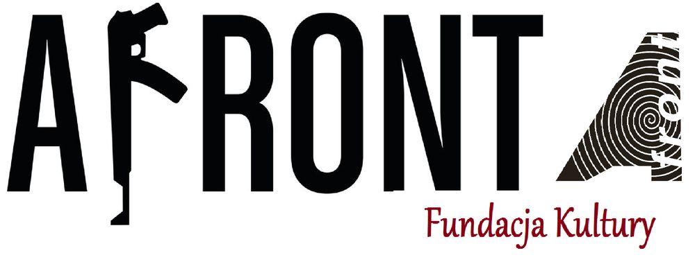 Fundacja Kultury Afront